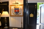 Coats of Arms boutique
