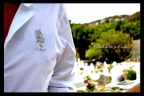 Coats of Arms luxury shirts
