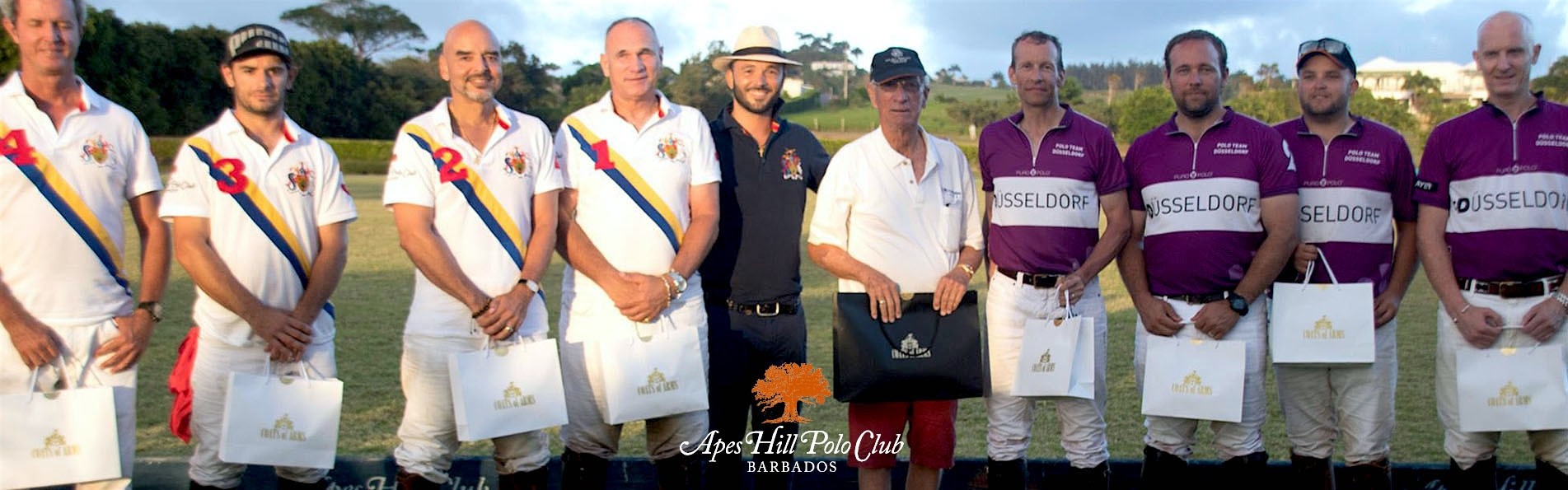 Slide-2-Barbados-polo-club-luxurypolo